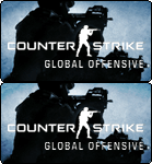 CS go Global Offensive